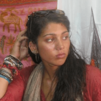 cv-india-pic1.png